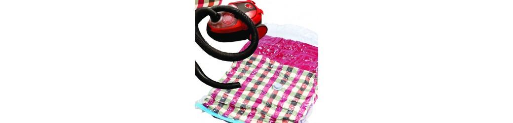 Σακούλες VACUUM